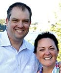 Loren & Kandi Brown - Christ Church Apostolic, Oregon City